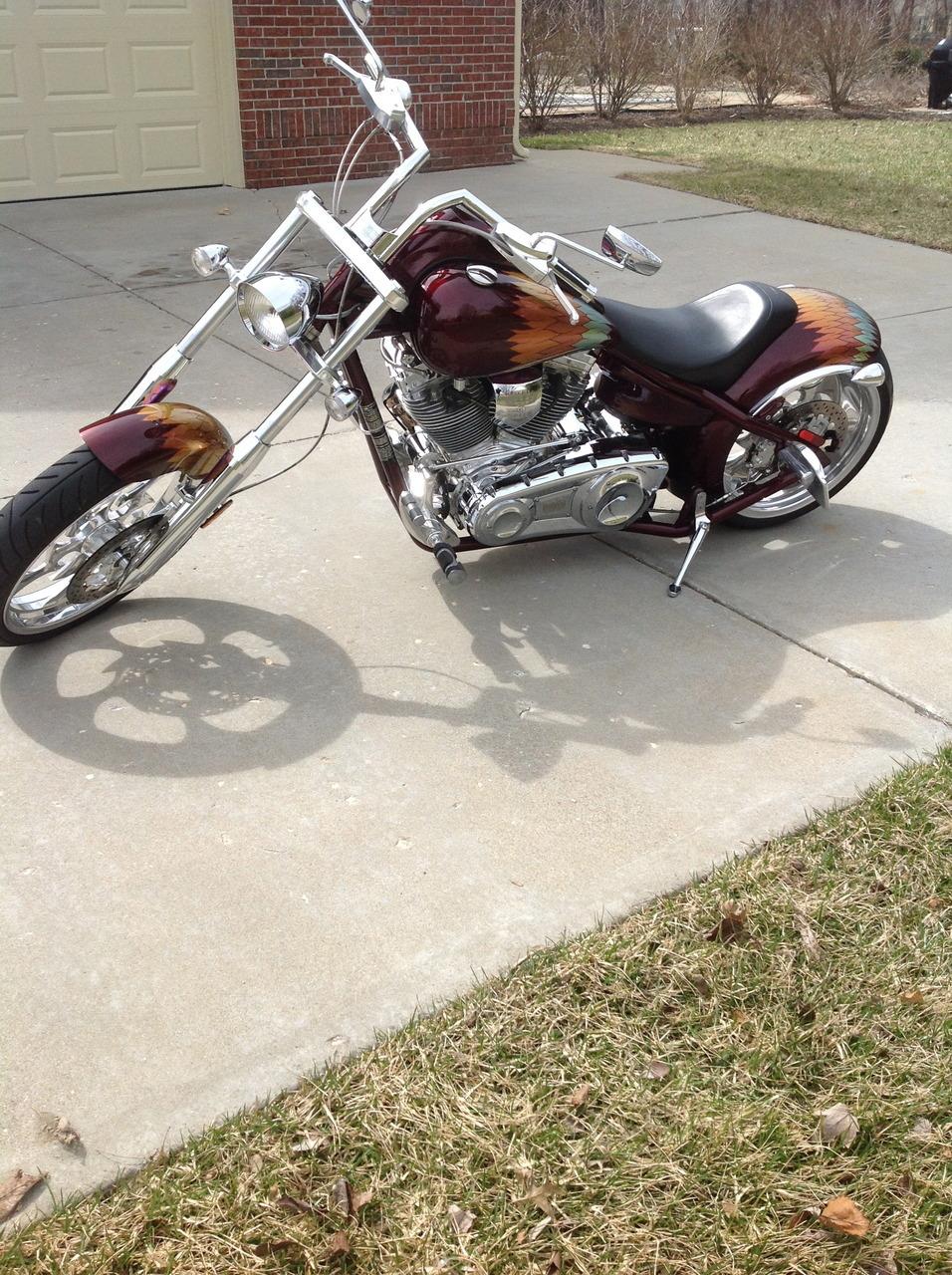 Black Hookup In Raleigh Nc Craigslist Motorcycles For Sale