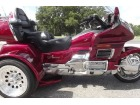 1993 Goldwing GOLDWING TRIKE 1500 Trike in Ocala, FL