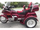 1994 Honda GOLDWING TRIKE 1800 Trike in Ocala, FL