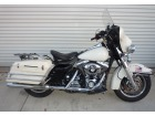 2000 Harley-Davidson Electra Glide POLICE Touring in Spring Valley (san Diego Area), CA