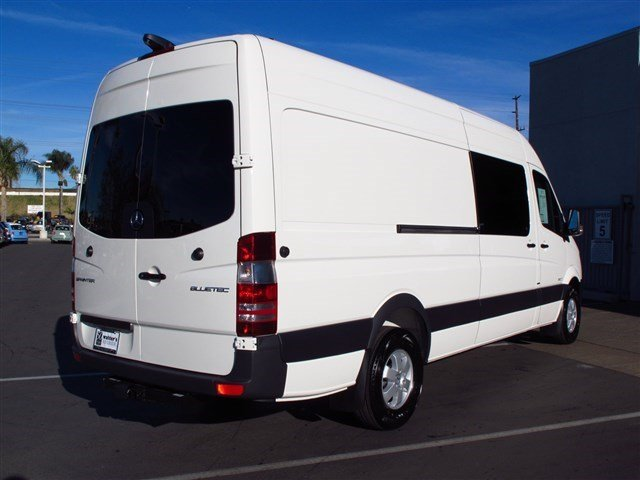 2015 mercedes benz sprinter 2500 170 high roof 170 wb riverside ca 114610204. Black Bedroom Furniture Sets. Home Design Ideas
