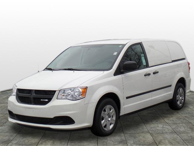 Car Rental Youngstown