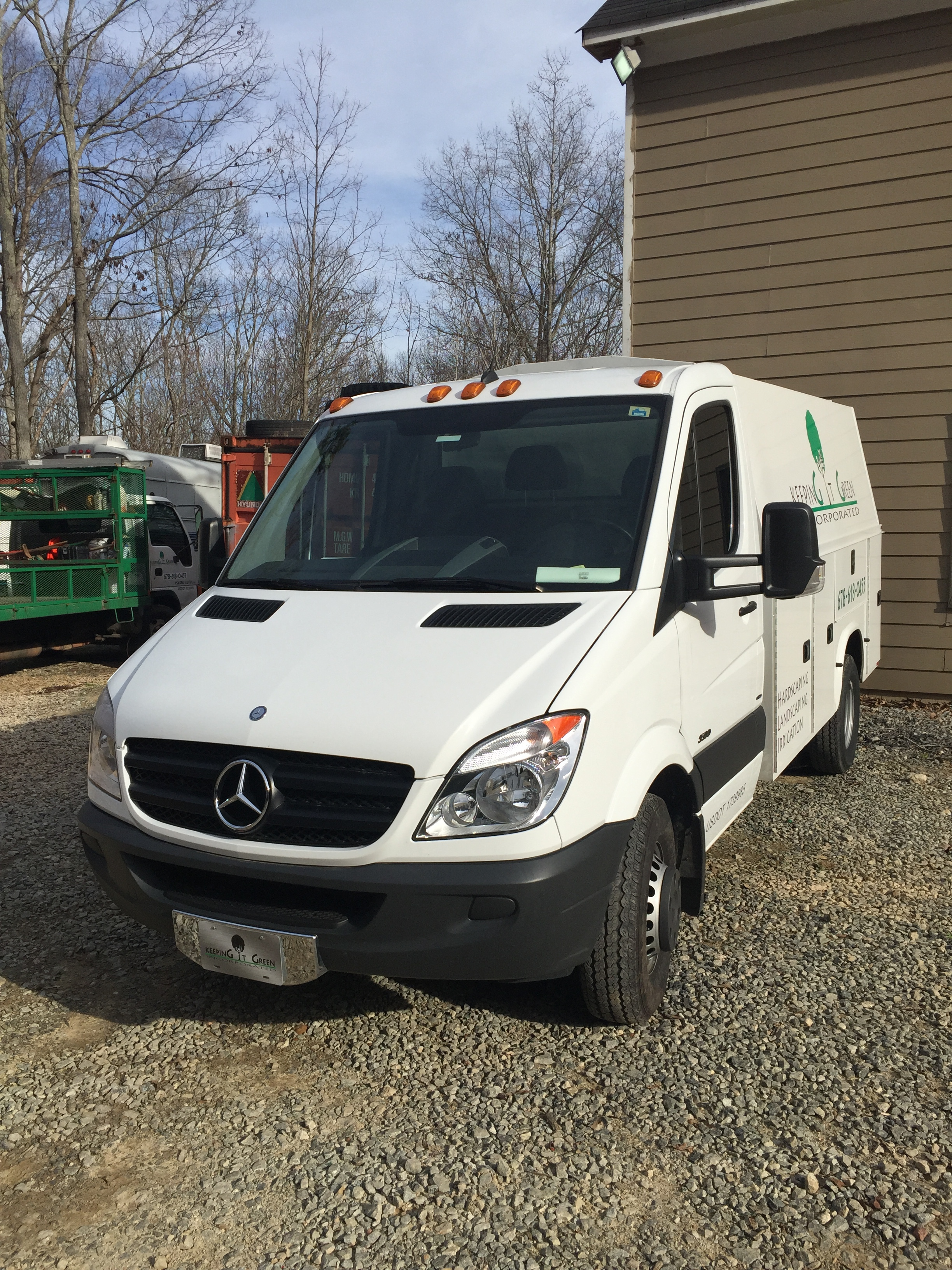 2013 mercedes benz sprinter 3500 flowery branch ga for 2013 mercedes benz sprinter 3500
