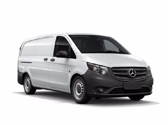 2016 mercedes benz metris bethesda md 117187358 for Mercedes benz bethesda md