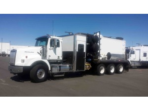 Trucks For Sale in Fort Collins, Colorado