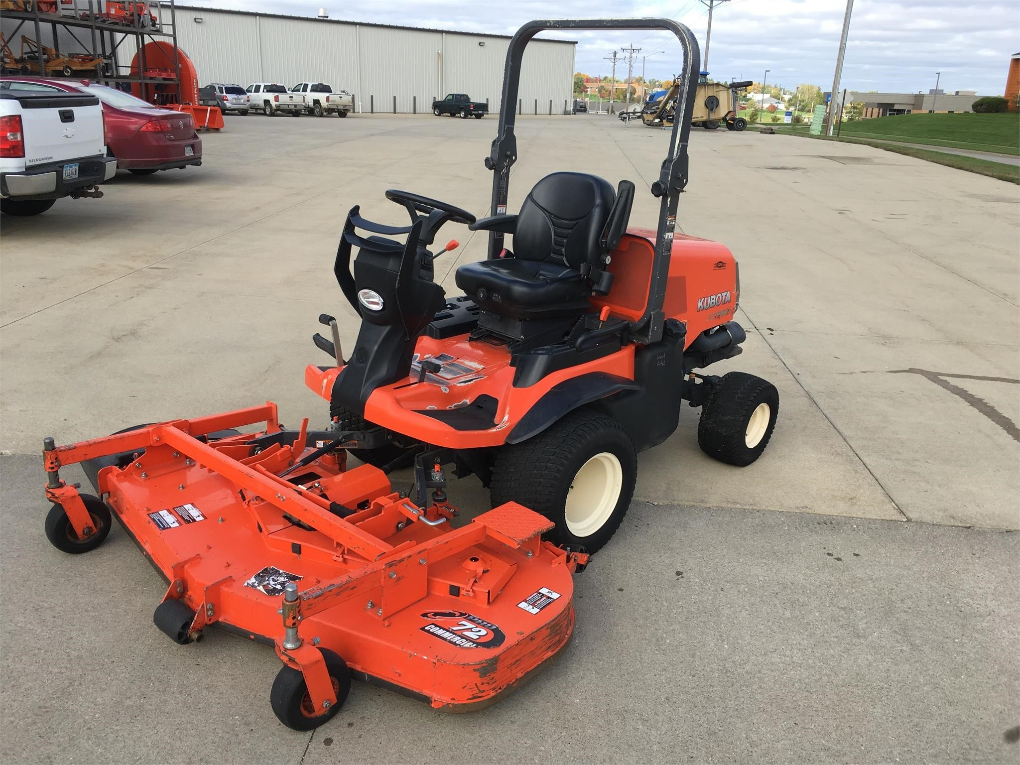 Used Inventory For Sale Pre Owned Agriculture Equipment Iowa