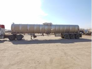 2012 TYTAL Liquid & Gas
