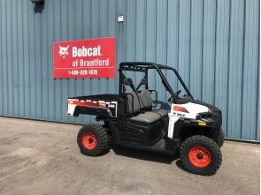 Bobcat Of Brantford >> Used Bobcat Equipment For Sale In Brantford Ontario