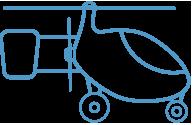 Gyroplane Aircraft for Sale