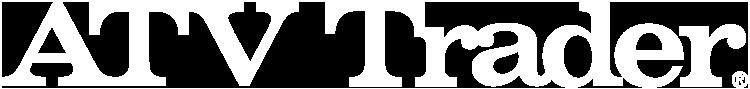 ATVTrader Logo