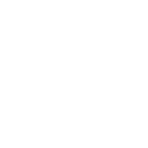 ATV Trader Icon