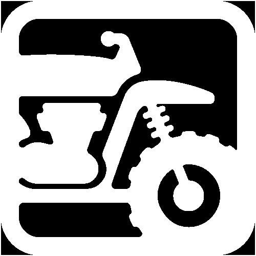ATVTrader Icon