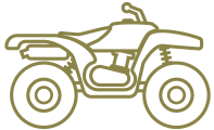 Other ATVs for Sale