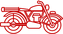 Classic / Vintage Motorcycles for Sale