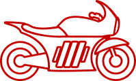 Electric Motorcycles for Sale
