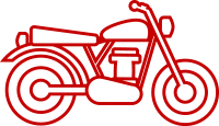 Other Motorcycles for Sale