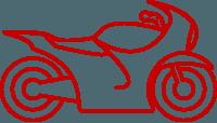 Cycletrader.com Sportbike