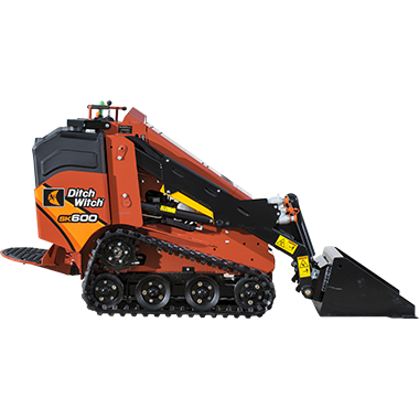 ditchwitch hp mini skidsteers ditch witch used equipment used trenchers, plows, and ditch witch xt850 wiring diagram at honlapkeszites.co