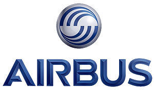 Airbus Aircraft for Sale