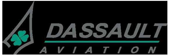 Dassault Aircraft for Sale