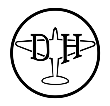 De Havilland Aircraft for Sale