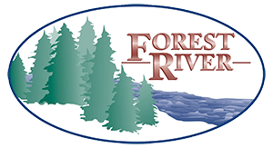 Forest River RVs for Sale