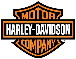 Harley-Davidson Motorcycles for Sale