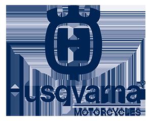 Husqvarna Motorcycles for Sale