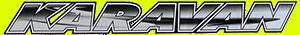 Karavan Jet Skis for Sale