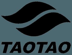 Taotao ATVs for Sale