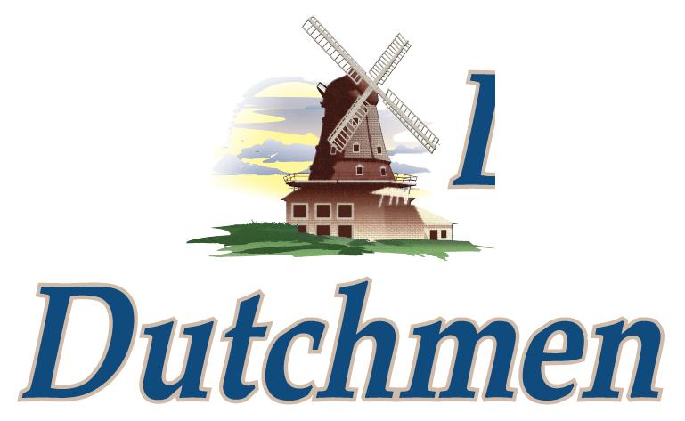 Dutchmen-Logo