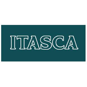 Itasca-Logo