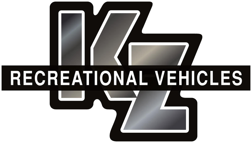 KZ-Spree Escape 19bh-Travel Trailer-RVs