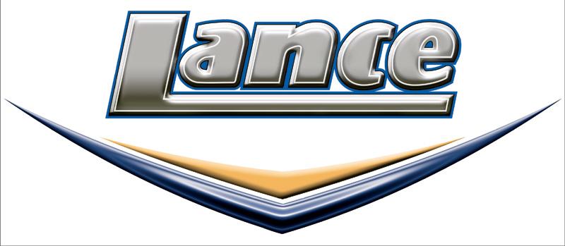 Lance-1274-Travel Trailer-RVs