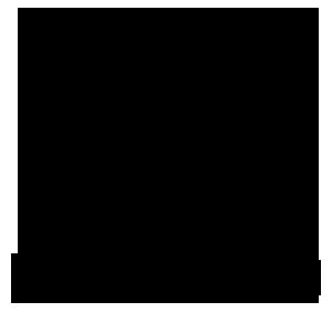 Monaco-Logo