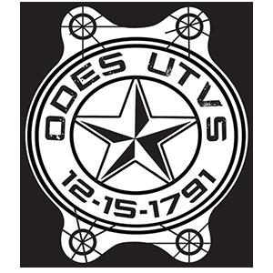 Odes-Four Wheeler-ATVs