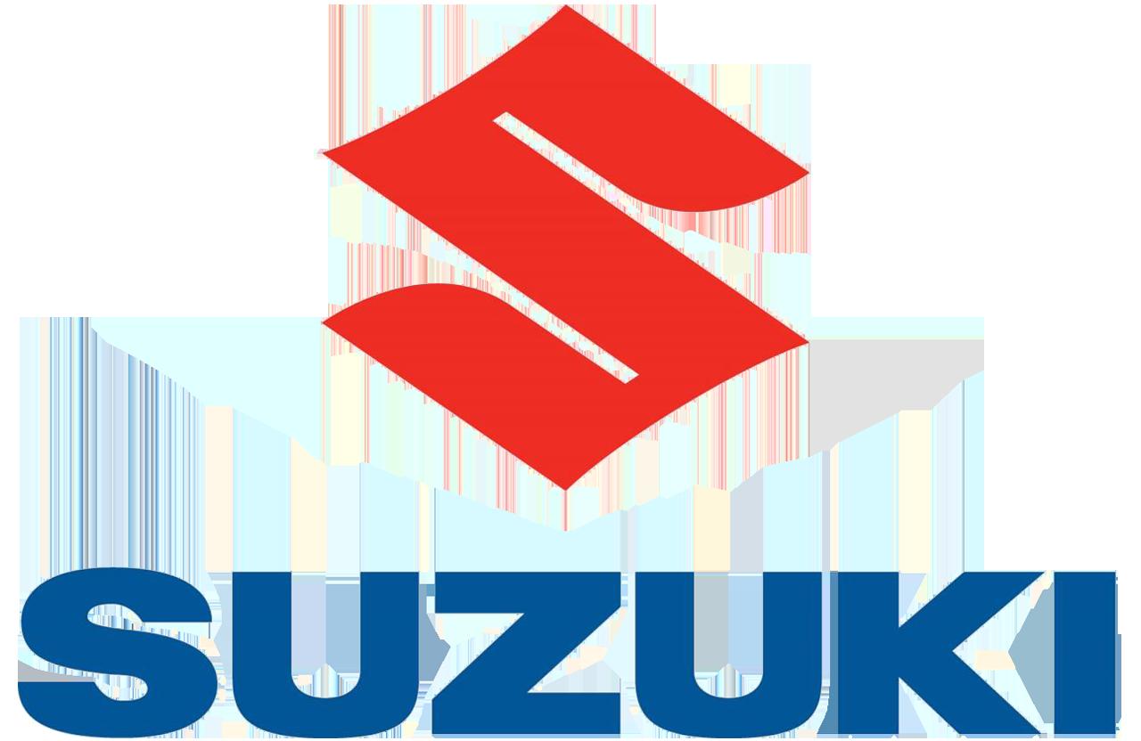 Suzuki Intruder 1400 Motorcycles for sale
