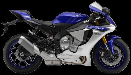 Promo Image Motorcycle