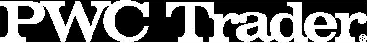 PWC Trader Logo