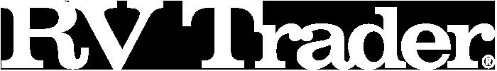 RVTrader Logo