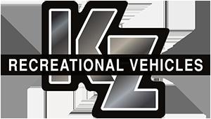 K-Z Manufacturing